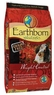 Earthborn Holistic Weight Control Grain-Free Natural Dog Food