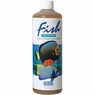 Ecosystem Aquarium Fish Solution 16 oz.