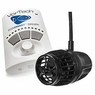EcoTech Marine MP10 Vortech Propeller Pump w/ Wireless EcoSMART Driver