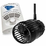 EcoTech Marine MP40 Vortech Propeller Pump w/ Wireless EcoSMART Driver