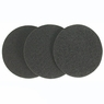 Eheim Carbon Filter Pad for 2232/2234/2236 Canister Filter