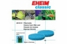 EHEIM Coarse blue Filter Pad for 2213 3pc