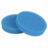 Eheim Coarse Blue Filter Pads For 2211 Classic Canister Filter - 2 Pack