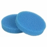 Eheim Coarse Filter Pad for 2215 Canister Filter (2 pcs)