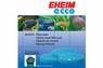EHEIM Coarse Filter Pads for the Ecco Pro line