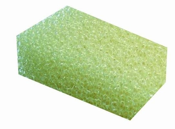 EHEIM Coarse Foam for Skim350