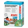 Eheim EHFILAV Freshwater Biological Filtration Media, 1L