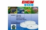 EHEIM Fine Filter Pads for the Ecco Pro line