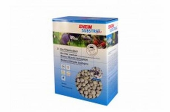 EHEIM SubStrat Pro Biological Media 2L