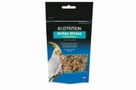 8 in 1 Ecotrition Avilac Stress Health Blend for Cockatiels 7oz
