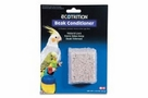8 in 1 Ecotrition Beak Conditioner 2.5oz