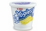 8 in 1 Yogies Cheese Flavor- Hamster Gerbil Rats 3.5oz