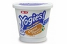 8 in 1 Yogies Carrot Flavor Rabbit 3.5oz