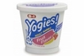 8 in 1 Yogies Fruit Flavor- Rabbit 3.5oz
