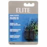 "Elite 1"" Cylinder Air Stone (2/pack), From Hagen"