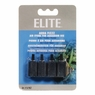 "Elite 1"" Cylinder Air Stone (4/pack), From Hagen"