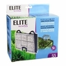 Elite Carbon Cartridge for A90 (5/pack), From Hagen