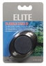 Elite Deluxe Oval Air Stone 3 inch, From Hagen
