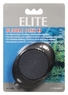 Elite Deluxe Oval Air Stone 4 inch, From Hagen