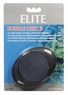 Elite Deluxe Oval Air Stone 5 inch, From Hagen
