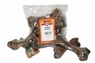 Smokehouse USA Made Smoked Porky Bones valuepk 4ct
