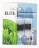 Elite Goldfish Bowl Filter Cartridges (2/pack, fits A826), From Hagen