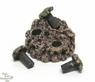 Eshopps AEO23105 Nano Frag Rock Designed for Aquarium
