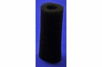 Eshopps Round Rectangular Filter Foam Small