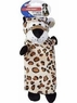 Ethical Pet Products (Spot) DSO5889 Thick Skin Bottle Dog Toy, 10-Inch