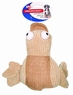 Ethical Pet Spot Cordi-Roys Duck Dog Toy