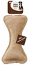 Ethical Pets Dura Fused Leather Bone Dog Toy, 9-Inch
