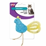 Ethical Pets Jinglers Cat Toy