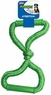 Ethical Pets Monster Bungee Double Handle Tug, 12-Inch