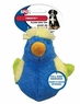 Ethical Pets Tweets Dog Toy, 6-Inch