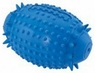 "Ethical Products 5602 4.5"" Football Dog Toy - Quantity 3"