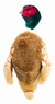 ETHICAL PRODUCTS 773174 Woodland Collections Pheasant Toy for Dogs, 12.5-Inch