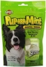 ETHICAL PRODUCTS 773186 5-Ounce Pup-Rrr-Mints Bag for Dogs, Small