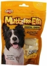 ETHICAL PRODUCTS 773187 5-Ounce Muttz-Rrr-Ella Bag for Dogs, Small