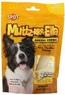 ETHICAL PRODUCTS 773189 Muttz-Rrr-Ella Regular Bag for Dogs, 5-Ounce