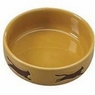 ETHICAL PRODUCTS 773699 Desert Sand Southwest Dish for Cats, 5-Inch