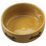 ETHICAL PRODUCTS 773795 Desert Sand Southwest Dish for Dogs, 5-Inch