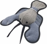 Ethical Products Spot Dura-Fused Canvas Lobster 11in