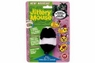 Ethical Products Spot Plush Jittery Mouse Assorted 3in