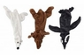 Ethical Products Spot Regular Skinneeez Arctic Series Assorted