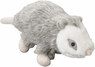 Ethical Products Spot Woodland Collection Possum 15in