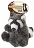Ethical Products Spot Woodland Collection Raccoon 11.5in