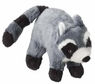 Ethical Products Spot Woodland Collection Raccoon 13.5in