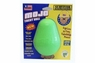 Petsport Mojo Treat Ball Large
