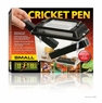 Exo Terra Cricket Pen, Small, From Exo Terra