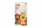 Dog Nylabone Treats and Bones